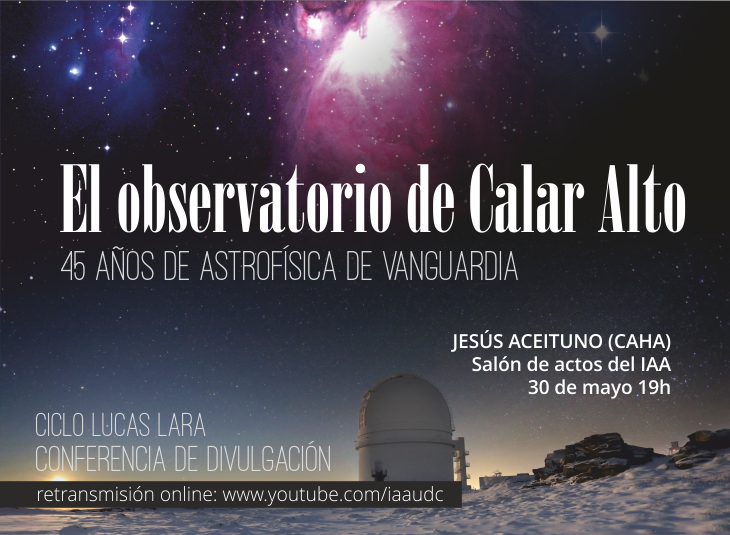 The Calar Alto Astronomical Observatory: 45 years of cutting-edge astronomy