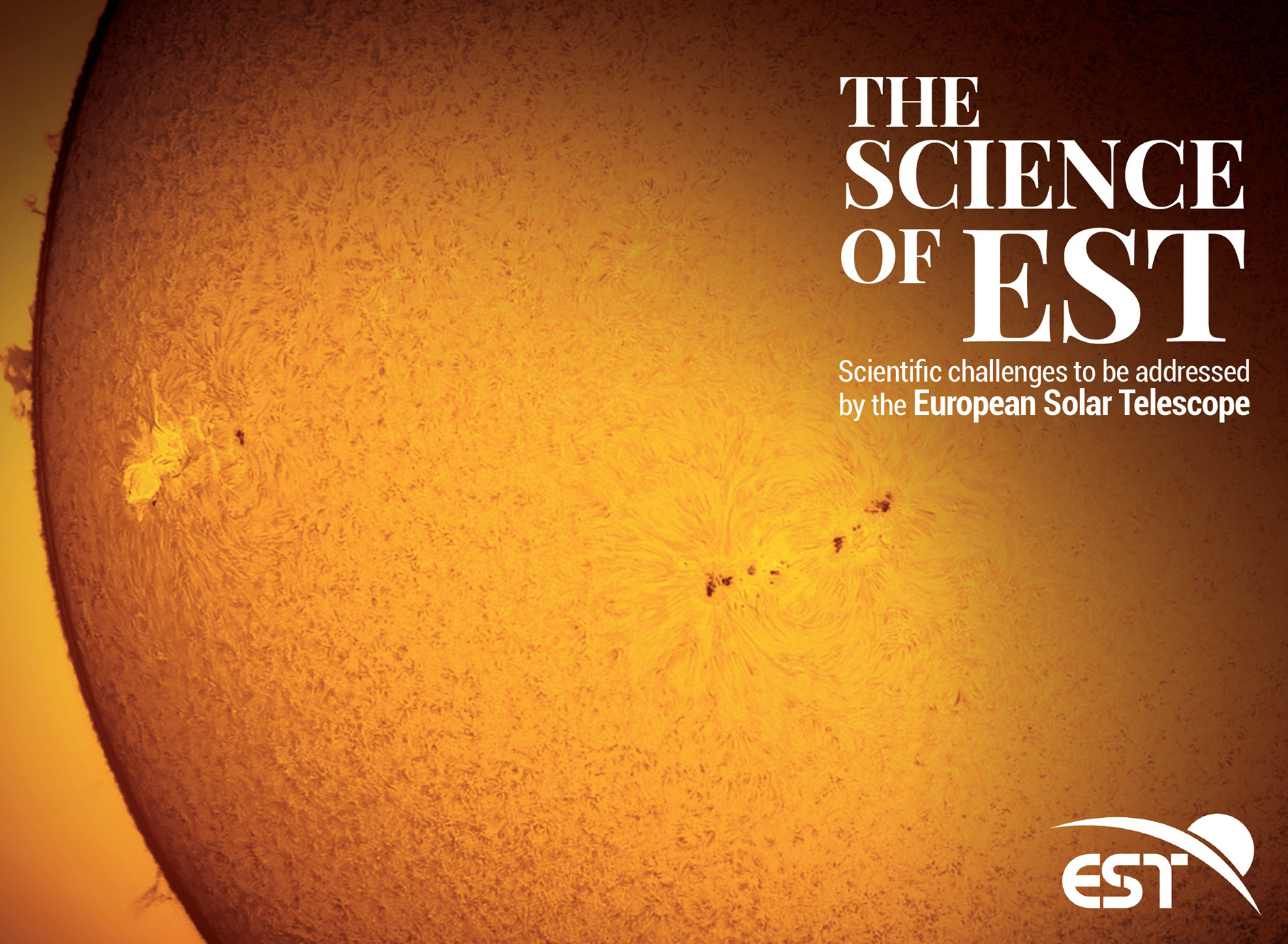 #TheScienceOfEST series is now available as a book!