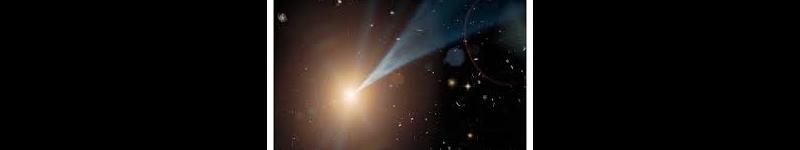 Gamma-ray Flare of BL Lacertae