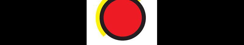 Logo CARMENES