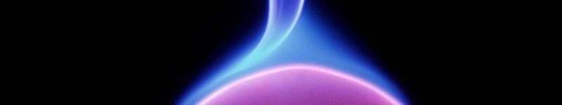 Low temperature plasma