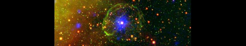 SXP 1062 Pulsar and its remanent